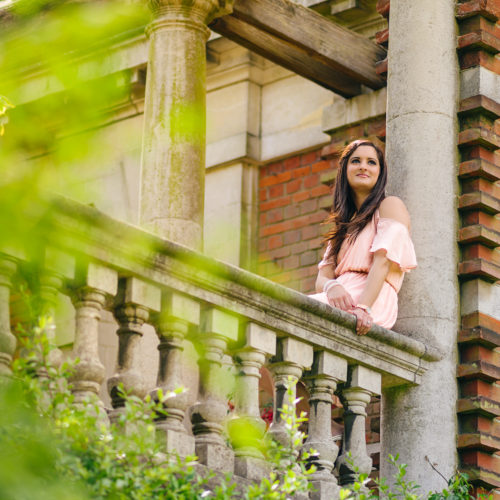 Pre Wedding Shoot in London | Obsqura Photography